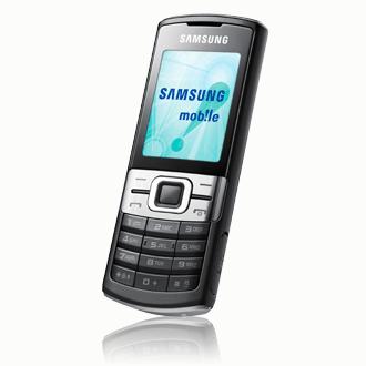 samsung mobile gt-c3010s pc suite